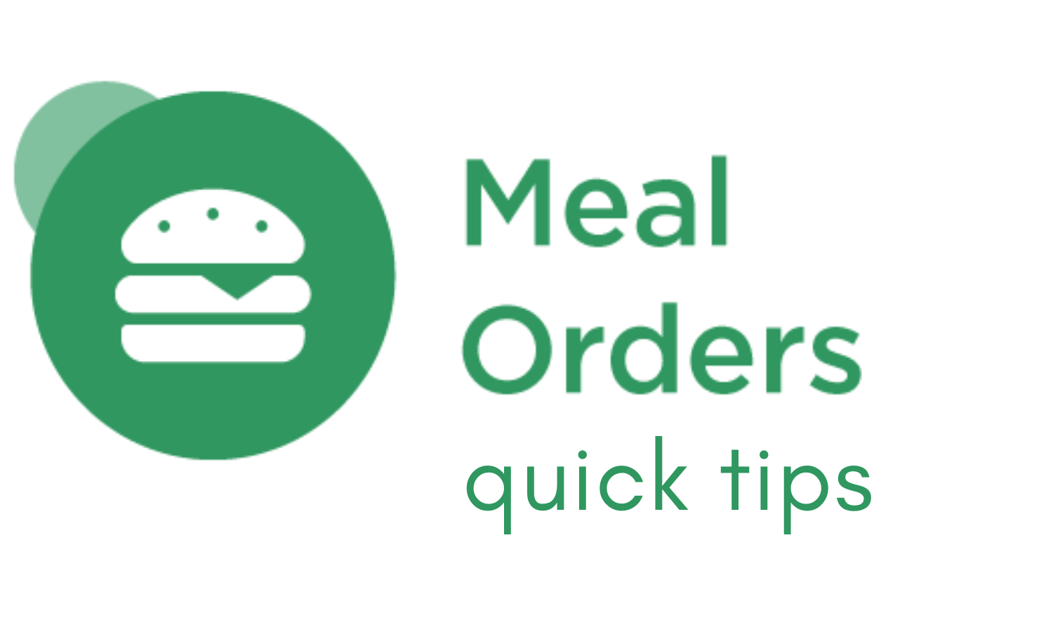Buttons/L Agee Graphics/heartland-meal-orders-sm.png