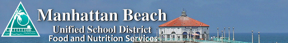 District Home Logo